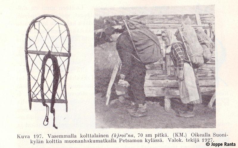 Kuva-SuomenLappalaiset-vuoteen-1945-T-I-Itkonen-WSOY-1948