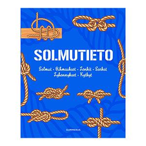 Solmutieto-kirja