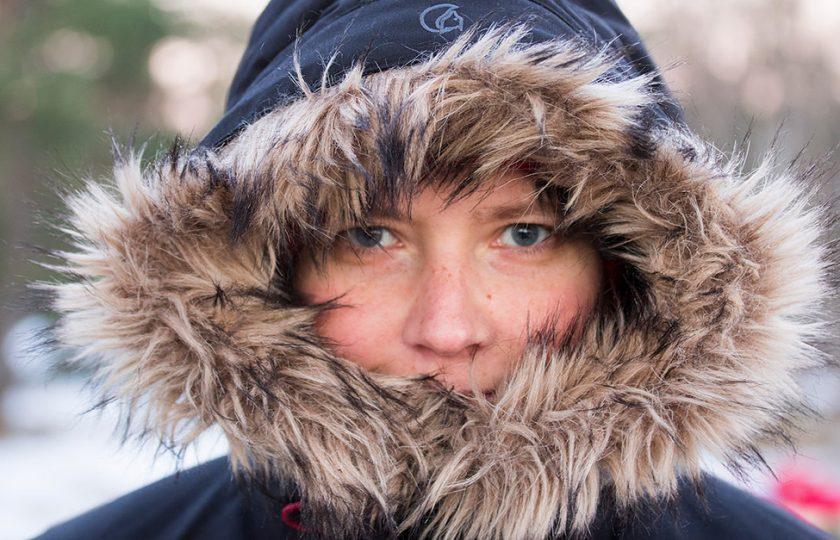 Viisi huomioitavaa yksityiskohtaa talvit …