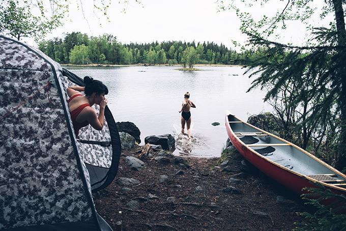 Kuva: Eeva Mäkinen
