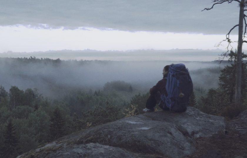 """365 Klubi -tarinoita: Sanna """"Metsän t …"""