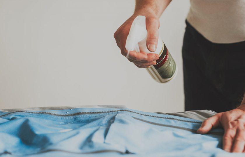 Ammattilaisen vinkit housujen pesuun ja huoltoon